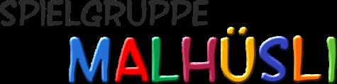 Logo Spielgruppe Malhüsli